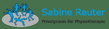 Privatpraxis für Physiotherapie Inh. Sabine Reuter Logo